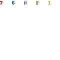 Math Game Web App